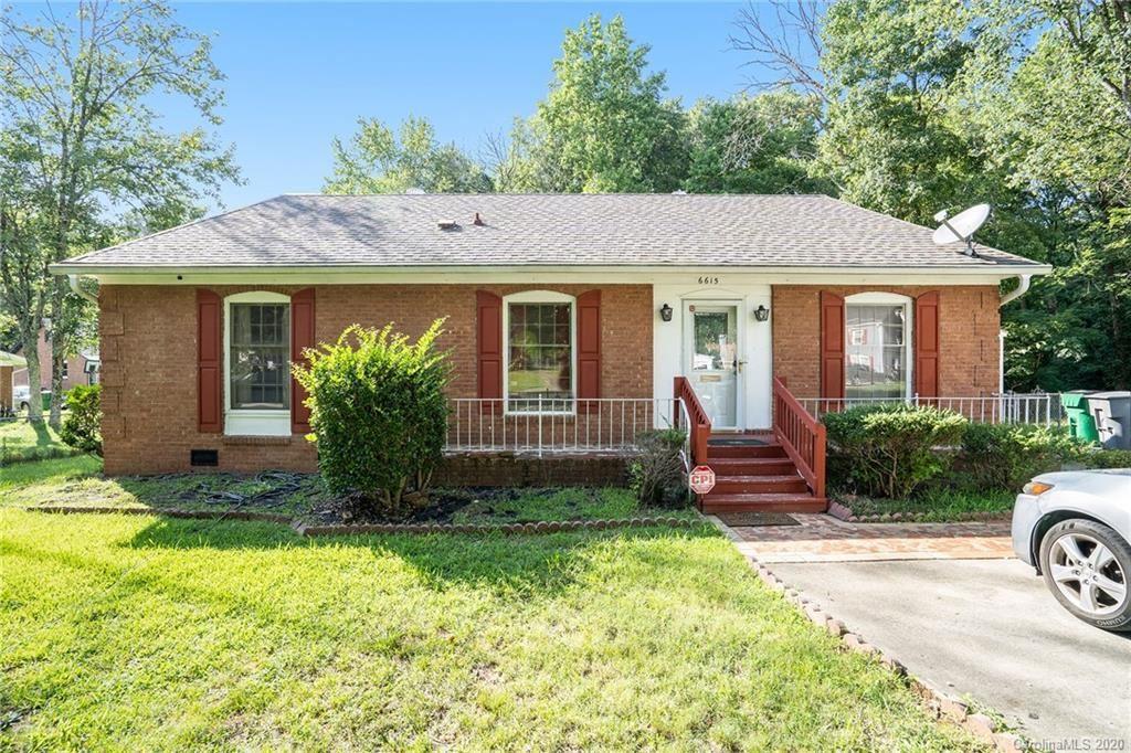 6615 Farmway Place, Charlotte, NC 28215-1703 - MLS#: 3653525