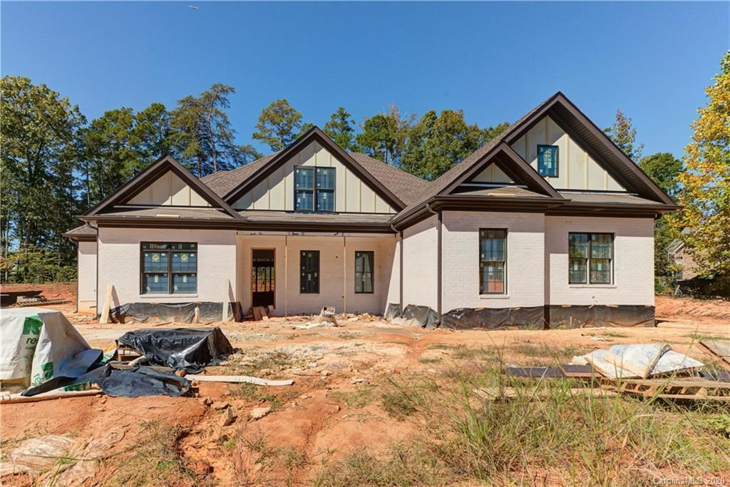 886 Abilene Lane, Fort Mill, SC 29715-5916 - MLS#: 3666525