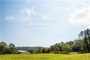 Photo of 516 Richland Creek Road, Lake Toxaway, NC 28747 (MLS # 3334526)