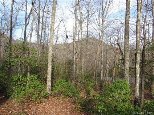 Photo of 435 Walnut Valley Parkway, Arden, NC 28704 (MLS # 3424526)