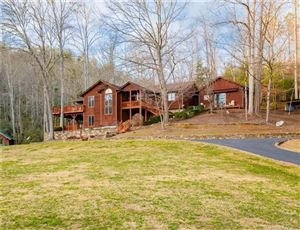 Photo of 1393 King Road, Pisgah Forest, NC 28768 (MLS # 3466526)