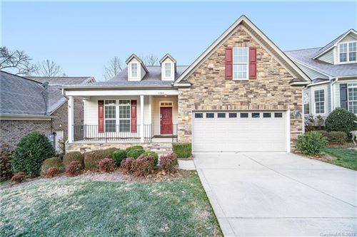 Photo of 1357 Winged Foot Drive, Denver, NC 28037 (MLS # 3573526)