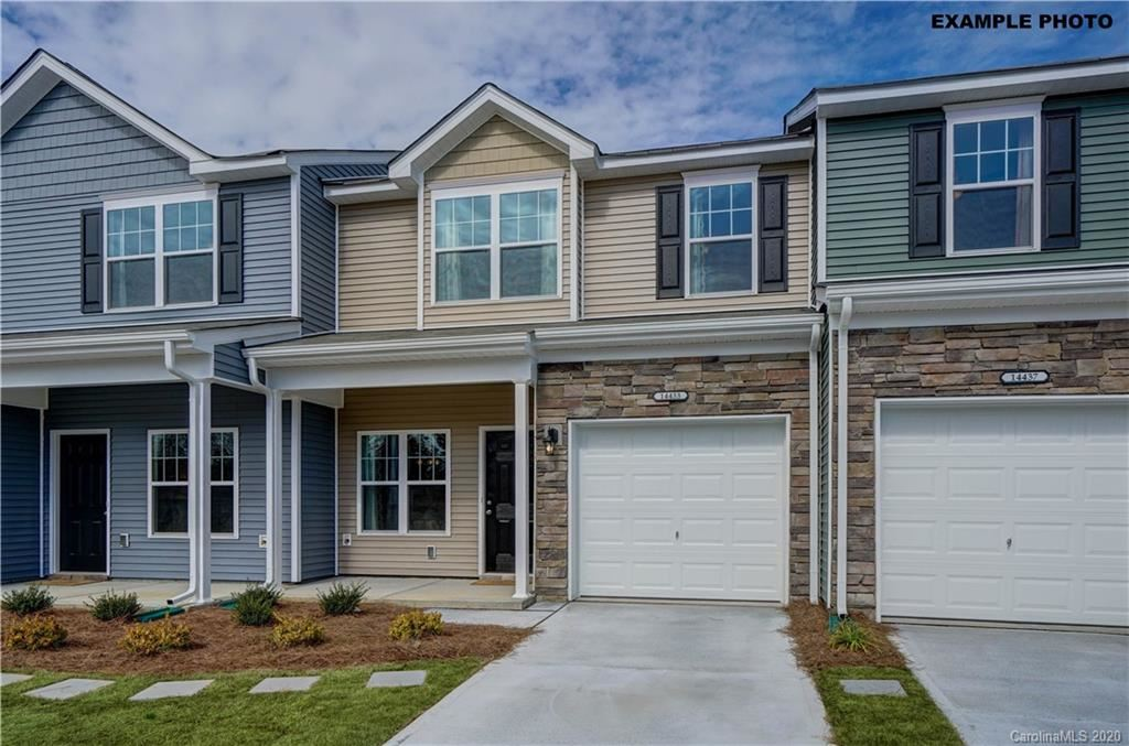 7434 Sienna Heights Place #2002, Charlotte, NC 28213 - MLS#: 3656526