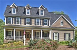 Photo of 287 Digh Circle, Mooresville, NC 28117 (MLS # 3484527)