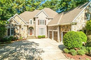 Photo of 103 White Crest Court, Mooresville, NC 28117 (MLS # 3532527)