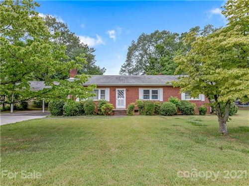 Photo of 2704 US 221 Highway, Forest City, NC 28043-7083 (MLS # 3705527)