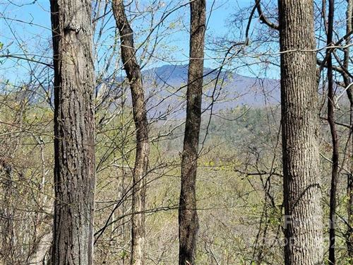 Photo of 00 Little Fork Trail #A-32, A-33, Bakersville, NC 28705 (MLS # 3733527)