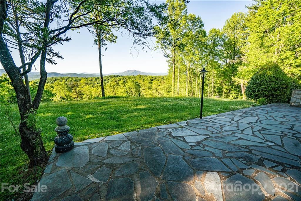 Photo of 340 Hillcrest Drive, Marion, NC 28752-3930 (MLS # 3736527)