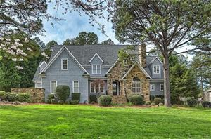 Photo of 131 Mayfair Road, Mooresville, NC 28117 (MLS # 3482528)