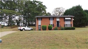 Photo of 1250 Riverview Drive, Hickory, NC 28602 (MLS # 3559528)