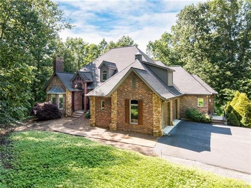 Photo of 1325 McEntire Road, Tryon, NC 28782 (MLS # 3474529)