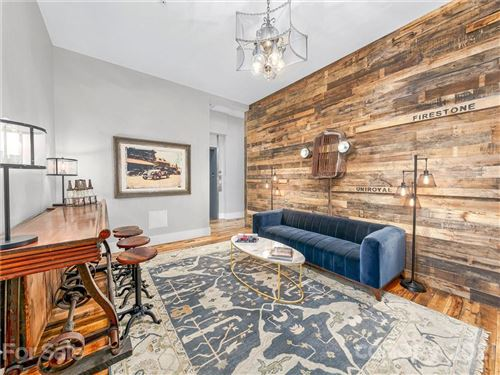 Photo of 17 N Market Street #101, Asheville, NC 28801 (MLS # 3492529)