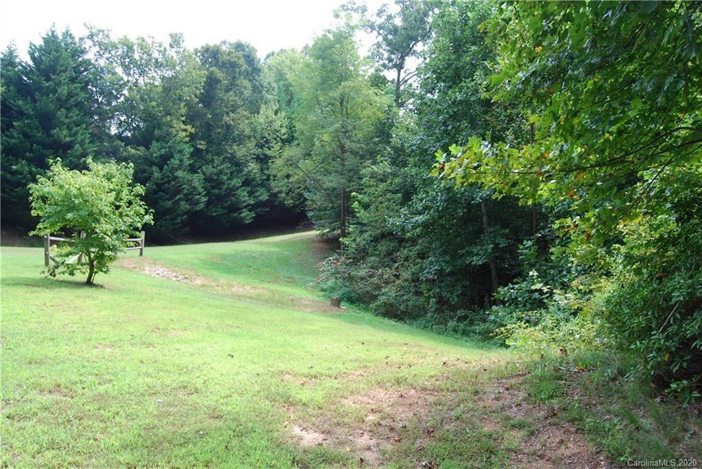 Photo of Lot 8 Ashworth Loop #8, Marion, NC 28752 (MLS # 3673529)