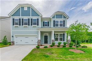 Photo of 9722 Andres Duany Drive #271, Huntersville, NC 28078 (MLS # 3465530)