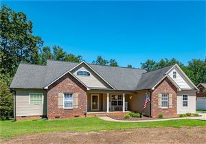 Photo of 1653 Ivey Church Road, Maiden, NC 28650 (MLS # 3551530)
