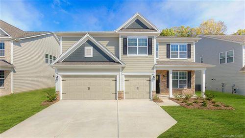 Photo of 288 Preston Road #166, Mooresville, NC 28117 (MLS # 3595530)