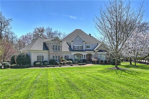 Photo of 149 Rehoboth Lane, Mooresville, NC 28117 (MLS # 3528531)