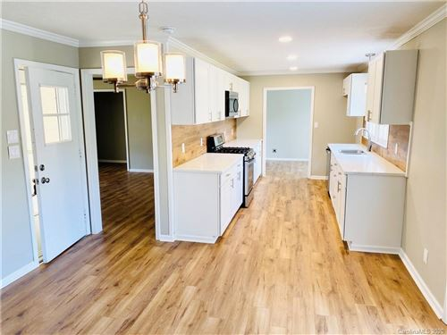 Photo of 800 Surry Drive, Shelby, NC 28152 (MLS # 3583531)