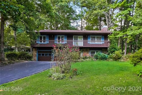 Photo of 10 Forest Ridge Drive, Arden, NC 28704-2638 (MLS # 3785531)