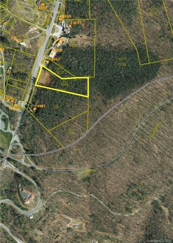 Photo of - S HWY 226 Highway, Spruce Pine, NC 28777 (MLS # 3581532)