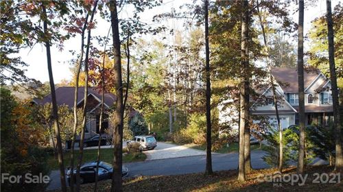 Photo of 12 Forest Spring Drive #36, Asheville, NC 28804 (MLS # 3589532)