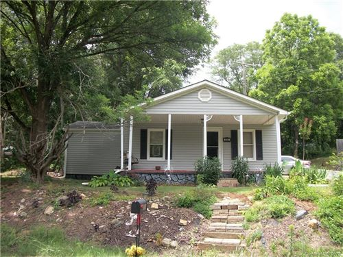 Photo of 200 Mauney Street, Mount Holly, NC 28120-1937 (MLS # 3639532)