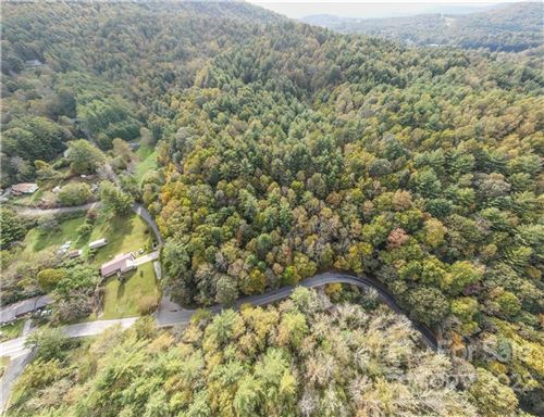 Photo of 0 Sullins Branch Road, Spruce Pine, NC 28777 (MLS # 3796532)