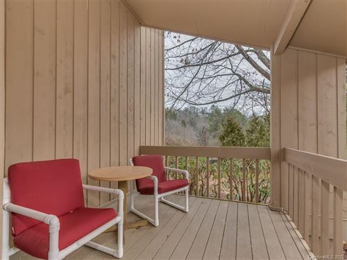 Tiny photo for 147 West Lake Drive S #1206, Lake Lure, NC 28746 (MLS # NCM553532)