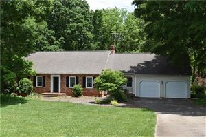 Photo of 389 Baymount Drive #34, Statesville, NC 28625 (MLS # 3462533)