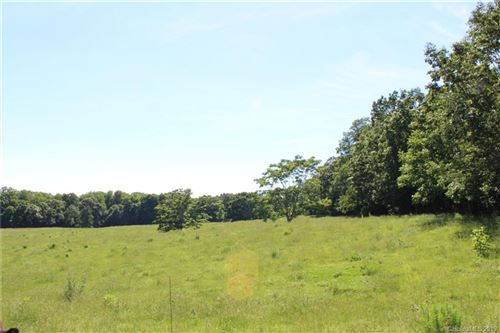 Photo of 4691 Wilkesboro Highway, Statesville, NC 28625 (MLS # 3510533)