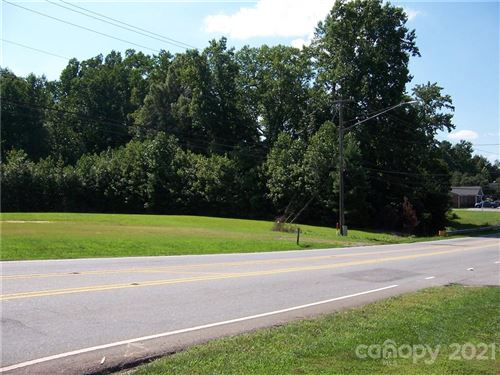 Photo of 000 Hwy 27 None S, Stanley, NC 28164 (MLS # 3603533)