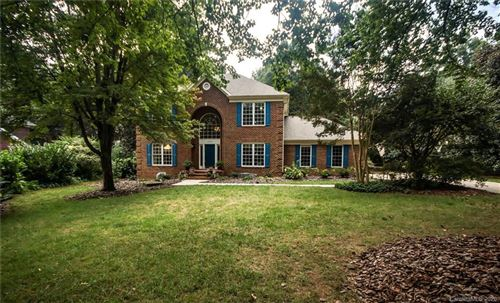 Photo of 5908 Kintyre Court NW, Concord, NC 28027-7821 (MLS # 3665533)