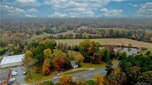 Photo of 2575 NC Hwy 24/27 Highway, Midland, NC 28107-6452 (MLS # 3681533)