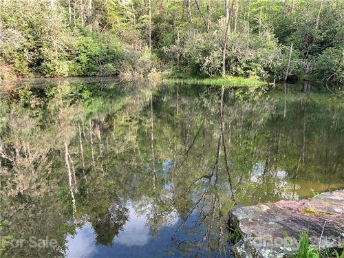 Photo of 999 Laurel Thicket Drive #84R, Brevard, NC 28712 (MLS # 3761533)