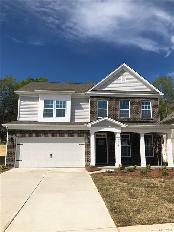 2125 Black Forest Cove, Concord, NC 28027 - MLS#: 3563533