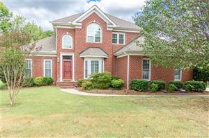Photo of 121 Castaway Trail, Mooresville, NC 28117 (MLS # 3557534)