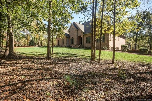 Photo of 6555 Barrier Georgeville Road, Concord, NC 28025 (MLS # 3565534)