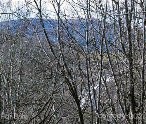 Photo of tbd Falls View Drive, Lake Toxaway, NC 28747 (MLS # 3566534)