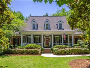 Photo of 17 Ashley Place, Hendersonville, NC 28739 (MLS # 3538535)