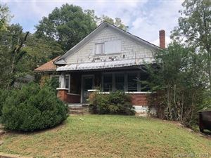 Photo of 53 Mardell Circle, Asheville, NC 28806 (MLS # 3552535)