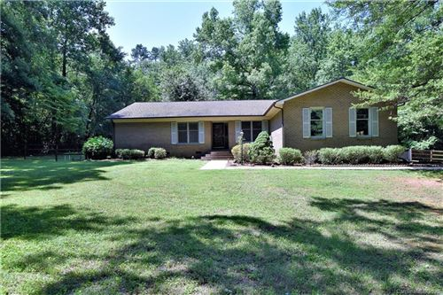 Photo of 102 Cherokee Trail, Mount Holly, NC 28120-8104 (MLS # 3633535)