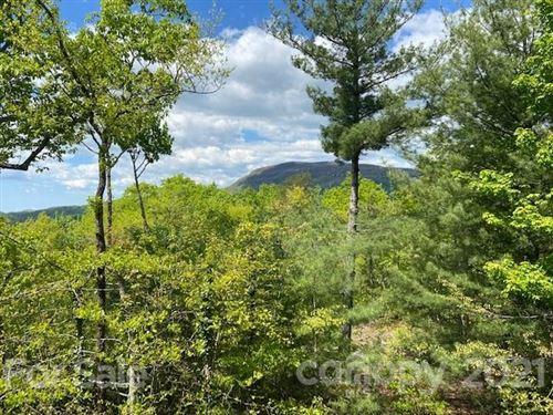 Photo of HM 48 Quartz Mine Road #48, Lake Toxaway, NC 28747 (MLS # 3743535)
