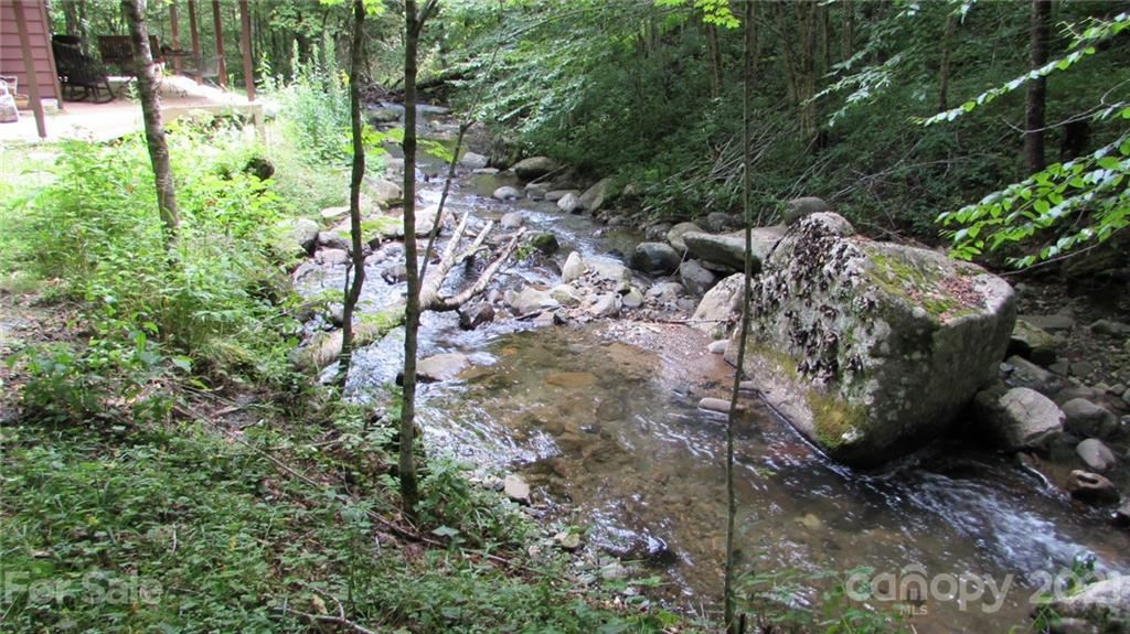 Photo of 854 Old Roan Mountain Road, Bakersville, NC 28705 (MLS # 3726535)