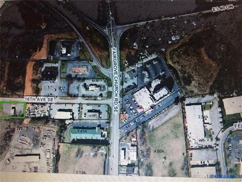 Photo of 3230 16th Avenue SE, Conover, NC 28613 (MLS # 3485536)