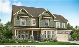 Photo of 2026 Sapphire Meadow Drive #760, Fort Mill, SC 29715 (MLS # 3509536)