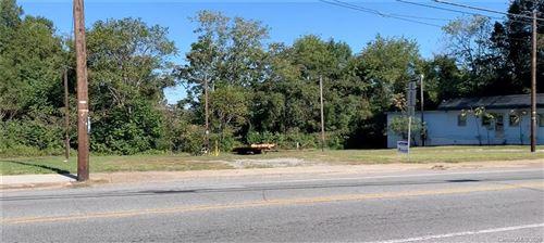 Photo of 52 Falls Avenue, Granite Falls, NC 28630-1516 (MLS # 3675536)