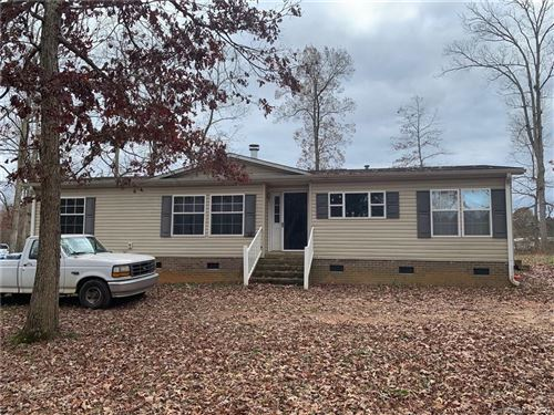 Photo of 190 Greene Road, Forest City, NC 28043-5785 (MLS # 3687536)