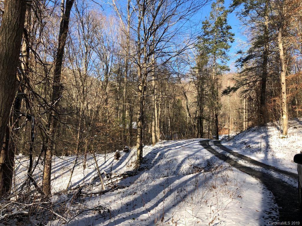 Photo of 00 Green Briar Lane, Green Mountain, NC 28740 (MLS # 3575536)