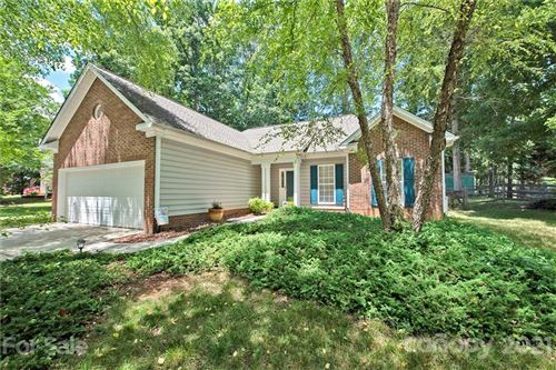Photo of 7067 Hunters Bluff Drive, Denver, NC 28037-8063 (MLS # 3658537)