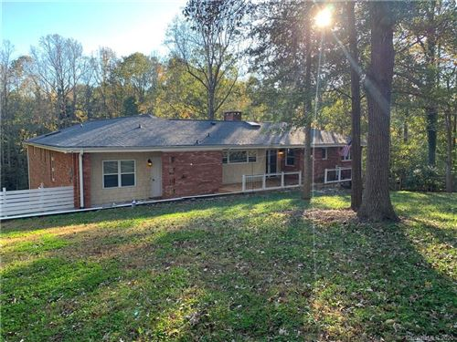 Photo of 115 Hickory Point Court, Statesville, NC 28677-9023 (MLS # 3676537)